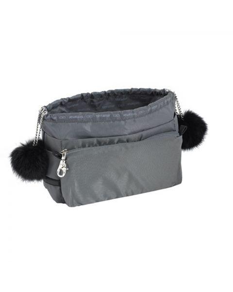Bag in bag rabbit