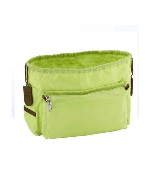 Bag in bag large anis