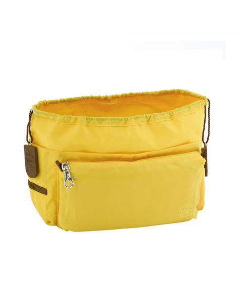 Bag in bag large citroen