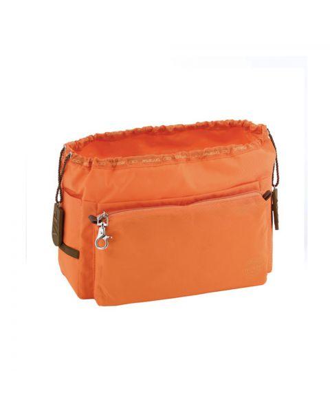 Bag in bag large mandarin