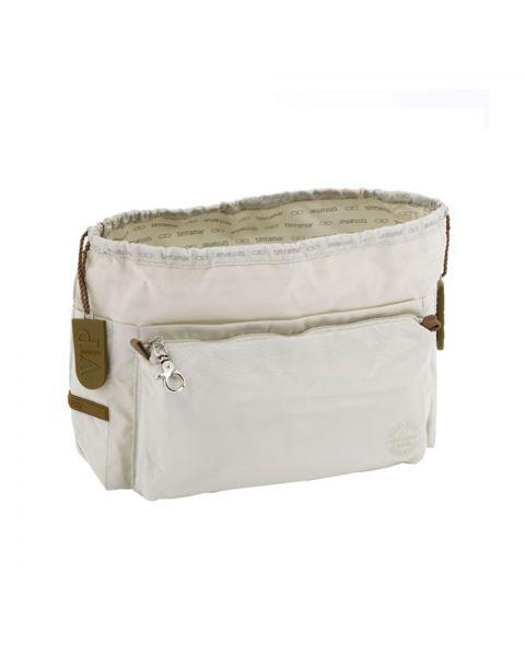 Bag in bag large mastic