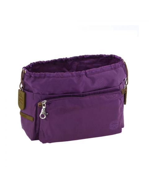 Bag in bag large prune