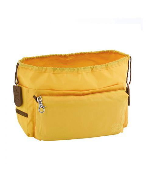 Bag in bag large soleil