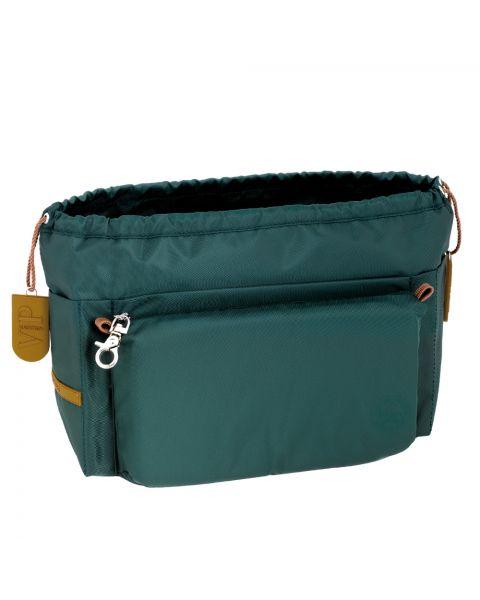 Bag in bag large vert imperial